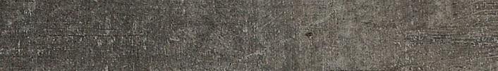 Villeroy & Boch Upper Side anthrazit VB-2158 CI90 Sockel 7,5x60 matt/relief R9