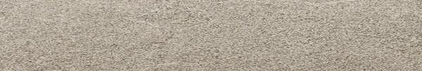 Villeroy & Boch Boulder Country greige VB-2159 CH12 Sockel 7,5x60 matt