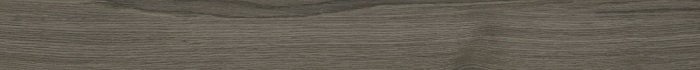Villeroy & Boch Nature Side grau-braun VB-2149 CW60  Sockel 7,5x90 matt Holzoptik