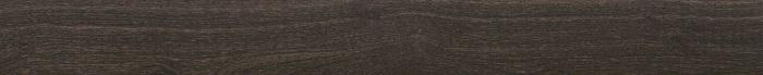 Villeroy & Boch Nature Side rot-braun VB-2149 CW80  Sockel 7,5x90 matt Holzoptik