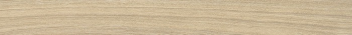 Villeroy & Boch Nature Side beige gekalkt VB-2149 CW10  Sockel 7,5x90 matt Holzoptik
