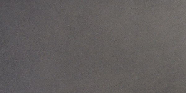 Villeroy & Boch Bernina anthrazit VB-2392 RT2M Bodenfliese 30x60 matt R10
