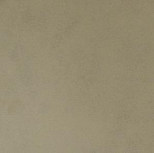 Villeroy & Boch Newport caramel VB-2733 DK40  Bodenfliese 45x45 matt