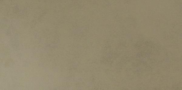 Villeroy & Boch Newport caramel VB-2720 DK40  Bodenfliese 30x60 matt