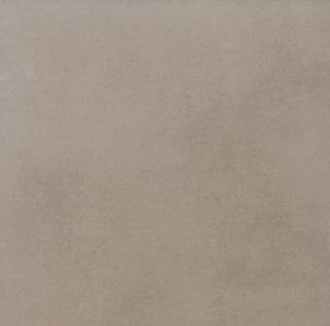 Villeroy & Boch Newport grau VB-2733 DK20  Bodenfliese 45x45 matt