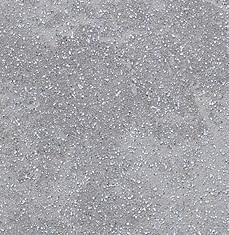 Ströher ROCCIA grigio 8011-840 Bodenfliese 25x12 R10/A