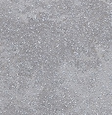 Ströher ROCCIA grigio 8031-840 Bodenfliese 30x30 R10/A