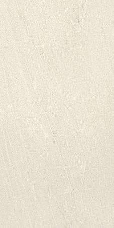 Villeroy & Boch Aspen creme-weiß VB-2610 VQ1M Bodenfliese 60x30 matt R9