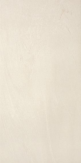 Villeroy & Boch Aspen creme-weiß VB-2632 VQ1M Bodenfliese 120x60 matt R9