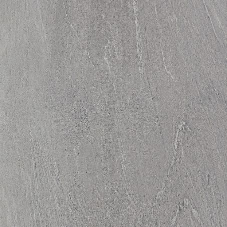 Villeroy & Boch Aspen hellgrau VB-2615 VQ6M Bodenfliese 60x60 matt R9
