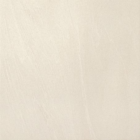 Villeroy & Boch Aspen creme-weiß VB-2615 VQ1M Bodenfliese 60x60 matt R9