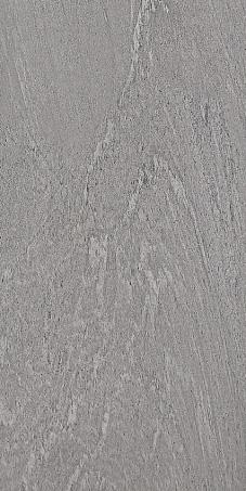 Villeroy & Boch Aspen hellgrau VB-2610 VQ6M Bodenfliese 60x30 matt R9