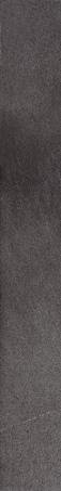 Villeroy & Boch Bernina anthrazit VB-2410 RT2M  Bodenfliese 7,5x60 matt R9