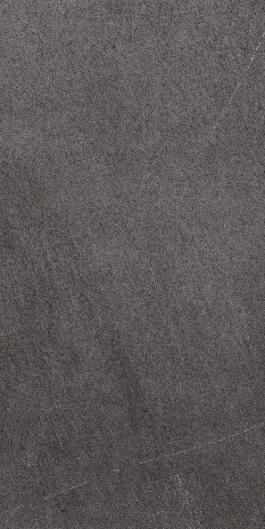 Villeroy & Boch Bernina anthrazit VB-2180 RT2L Bodenfliese 35x70 geläppt/anpoliert