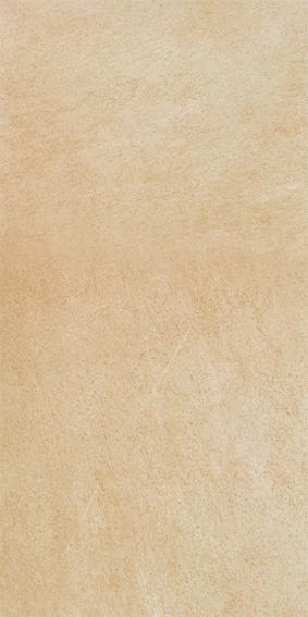 Villeroy & Boch Bernina beige VB-2730 RT1M Bodenfliese 120x60 matt R9