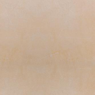 Villeroy & Boch Bernina beige VB-2660 RT1M Bodenfliese 60x60 matt R9