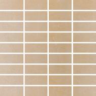 Villeroy & Boch Bernina beige VB-2411 RT1M Mosaik 3,3x7,5 30x30 matt R9 A
