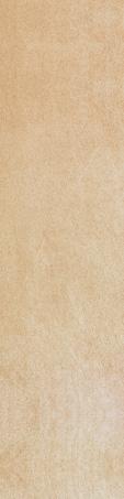 Villeroy & Boch Bernina beige VB-2409 RT1L Bodenfliese 15x60 geläppt/anpoliert