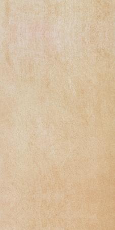 Villeroy & Boch Bernina beige VB-2394 RT1L Bodenfliese 30x60 geläppt/anpoliert