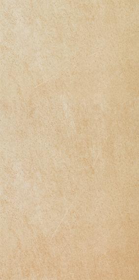 Villeroy & Boch Bernina beige VB-2390 RT1L Bodenfliese 45x90 geläppt/anpoliert