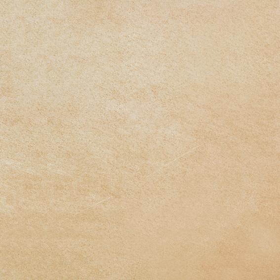 Villeroy & Boch Bernina beige VB-2365 RT1M Bodenfliese 75x75 matt R9
