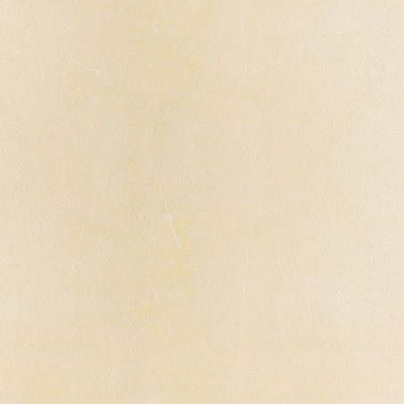 Villeroy & Boch Bernina creme VB-2660 RT4L Bodenfliese 60x60 geläppt/anpoliert