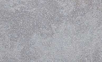 Ströher ROCCIA grigio 8081-840 Bodenfliese 25x25 R10/A