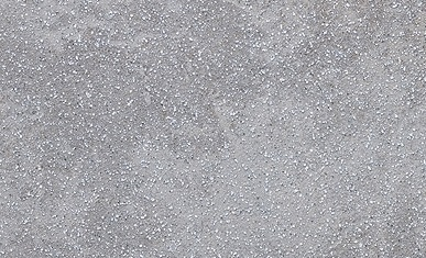 Ströher ROCCIA grigio 8045-840 Bodenfliese 45x30 R10/A