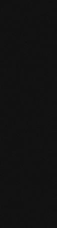 Villeroy & Boch BiancoNero schwarz VB-1895 BW90 Wandfliese 15x60 glänzend