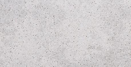 Ströher ROCCIA marmos 8011-837 Bodenfliese 25x12 R10/A