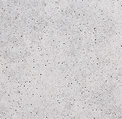 Ströher ROCCIA marmos 8081-837 Bodenfliese 25x25 R10/A
