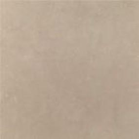 Casa dolce casa Pietre/2 orte CDC-723231 Mosaik 2,5x10 30x30 naturale R10