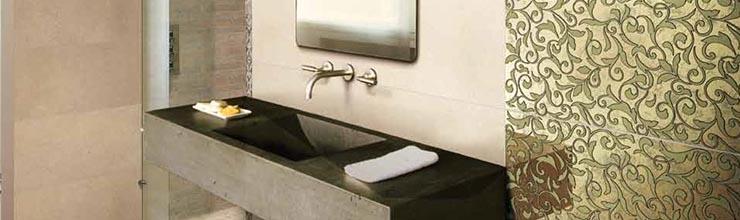 fliesenpark pastorelli hersteller. Black Bedroom Furniture Sets. Home Design Ideas