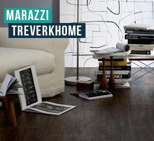 Marazzi fliesen  Marazzi Fliesen - Fliesen mit Holzoptik Onlineshop bestellen