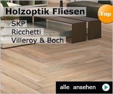 fliesen online shop fliesenpark bodenfliesen wandfliesen. Black Bedroom Furniture Sets. Home Design Ideas
