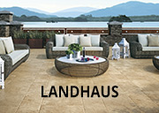 Landhaus Fliesen