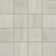Villeroy & Boch Five Senses hellgrau VB-2422 WF60  Mosaik 7,5x7,5 30x30 matt R9 A