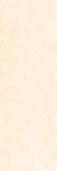 Villeroy & Boch Moonlight beige VB-1310 KD10  Wandfliese 30x90 matt