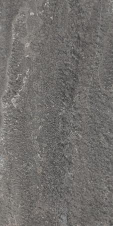 Villeroy & Boch My Earth anthrazit multicolor VB-2641 RU90  Bodenfliese 30x60 matt R9