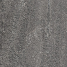 Villeroy & Boch My Earth anthrazit multicolor VB-2642 RU90  Bodenfliese 30x30 matt R9