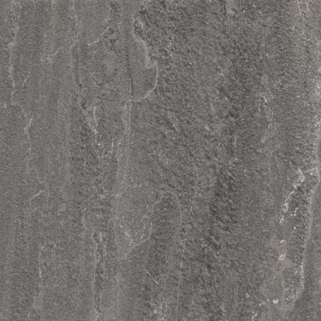 Villeroy & Boch My Earth anthrazit multicolor VB-2643 RU90  Bodenfliese 60x60 matt R11 B