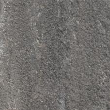 Villeroy & Boch My Earth anthrazit multicolor VB-2645 RU90  Bodenfliese 30x30 matt R11 B