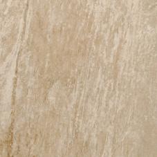 Villeroy & Boch My Earth beige multicolor VB-2642 RU20  Bodenfliese 30x30 matt R9