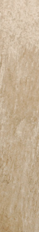 Villeroy & Boch My Earth beige multicolor VB-2646 RU20  Bodenfliese 10x60 matt R9