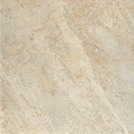 Villeroy & Boch My Earth hellbeige VB-2640 RU10  Bodenfliese 60x60 matt R9