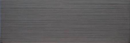 Villeroy & Boch Timeline anthrazit VB-1260 TS90 Wandfliese 20x60 matt