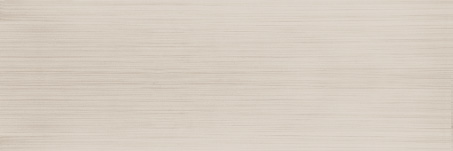 Villeroy & Boch Timeline grau VB-1260 TS60 Wandfliese 20x60 matt