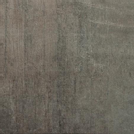 Villeroy & Boch Upper Side anthrazit VB-2116 CI90 Bodenfliese 60x60 matt/relief R9