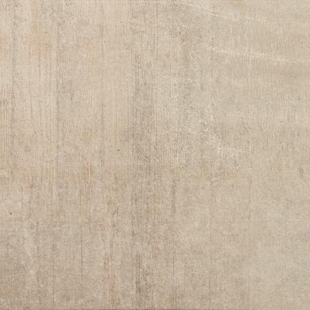 Villeroy & Boch Upper Side greige VB-2116 CI60 Bodenfliese 60x60 matt/relief R9