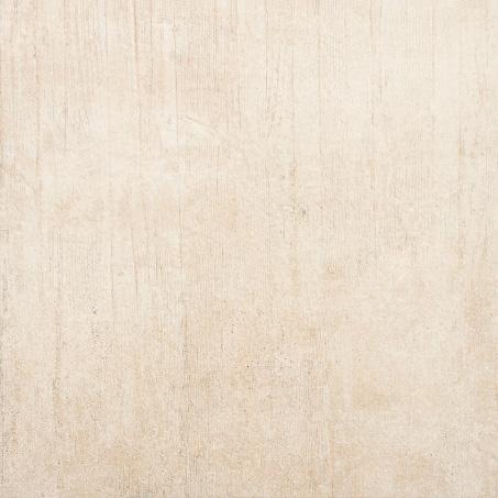 Villeroy & Boch Upper Side beige VB-2116 CI11 Bodenfliese 60x60 matt/relief R9